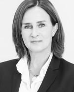 Rechtsanwältin Daniele Leppla - Fachanwältin für Familienrecht