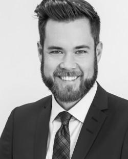Christan Decke Fachanwalt für Mietrecht in München