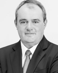 Rechtsanwalt Dr. Ralph Leppla - Fachanwalt für Handelsrecht & Handelsvertreterrecht