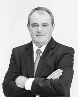 Rechtsanwalt Dr. Ralph Leppla